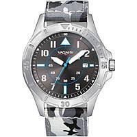 orologio solo tempo bambino Vagary By Citizen IH5-112-60
