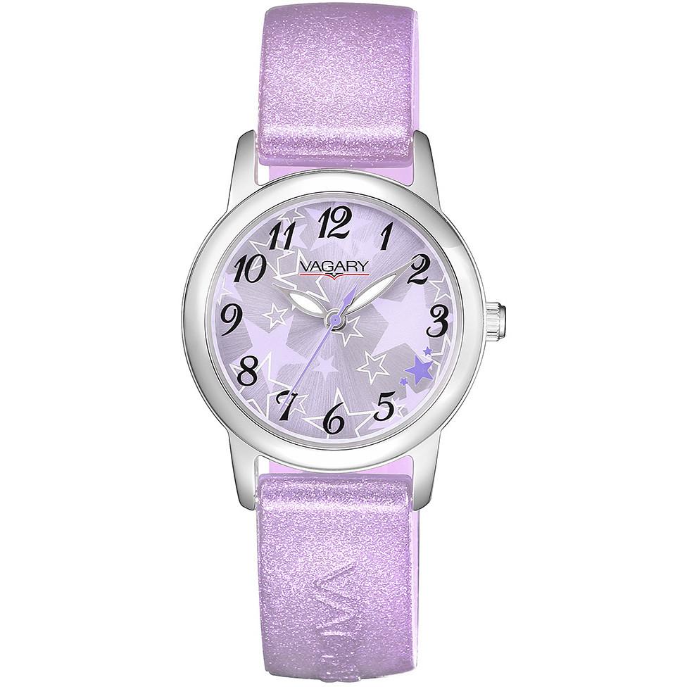orologio solo tempo bambino Vagary By Citizen IH7-018-94