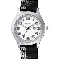 orologio solo tempo bambino Vagary By Citizen IU0-411-10