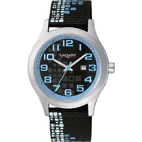 orologio solo tempo bambino Vagary By Citizen IU0-411-50