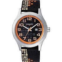 orologio solo tempo bambino Vagary By Citizen IU0-411-52