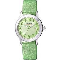 orologio solo tempo bambino Vagary By Citizen VE0-515-40