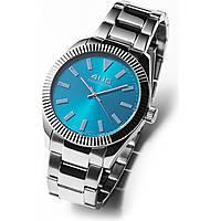 orologio solo tempo donna 4US Cesare Paciotti Glass T4LS203
