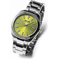 orologio solo tempo donna 4US Cesare Paciotti Glass T4LS204