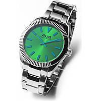 orologio solo tempo donna 4US Cesare Paciotti Glass T4LS205