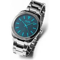 orologio solo tempo donna 4US Cesare Paciotti Glass T4LS206