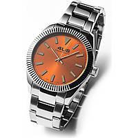 orologio solo tempo donna 4US Cesare Paciotti Glass T4LS207