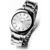 orologio solo tempo donna 4US Cesare Paciotti Smooth T4LS195
