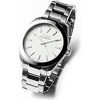 orologio solo tempo donna 4US Cesare Paciotti Smooth T4LS196