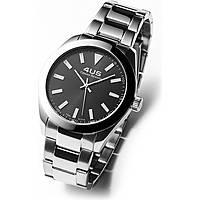 orologio solo tempo donna 4US Cesare Paciotti Smooth T4LS197