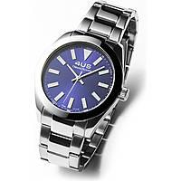 orologio solo tempo donna 4US Cesare Paciotti Smooth T4LS198
