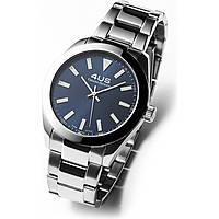 orologio solo tempo donna 4US Cesare Paciotti Smooth T4LS200
