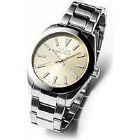orologio solo tempo donna 4US Cesare Paciotti Smooth T4LS201
