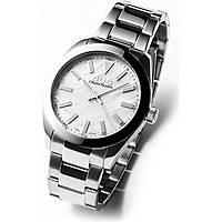 orologio solo tempo donna 4US Cesare Paciotti Smooth T4LS202