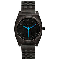orologio solo tempo donna Ab Aeterno Black Forest A_BF_ABY_C