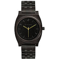 orologio solo tempo donna Ab Aeterno Black Forest A_BF_ABY_G
