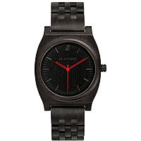 orologio solo tempo donna Ab Aeterno Black Forest A_BF_ABY_R