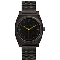 orologio solo tempo donna Ab Aeterno Black Forest A_BF_ABY_Y