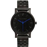 orologio solo tempo donna Ab Aeterno Black Forest A_BF_H35_B