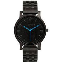 orologio solo tempo donna Ab Aeterno Black Forest A_BF_H35_C