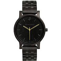 orologio solo tempo donna Ab Aeterno Black Forest A_BF_H35_G