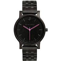 orologio solo tempo donna Ab Aeterno Black Forest A_BF_H35_P