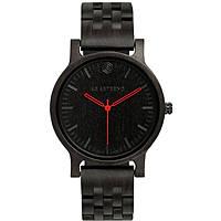 orologio solo tempo donna Ab Aeterno Black Forest A_BF_H35_R