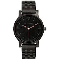 orologio solo tempo donna Ab Aeterno Black Forest A_BF_H35_RG