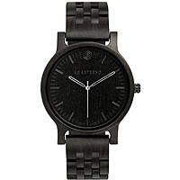 orologio solo tempo donna Ab Aeterno Black Forest A_BF_H35_S