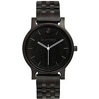 orologio solo tempo donna Ab Aeterno Black Forest A_BF_H35_W
