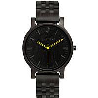 orologio solo tempo donna Ab Aeterno Black Forest A_BF_H35_Y