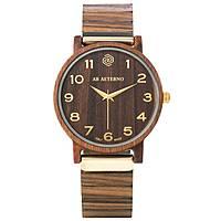 orologio solo tempo donna Ab Aeterno Fenix FE_BR_35