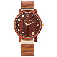 orologio solo tempo donna Ab Aeterno Fenix FE_RE_35