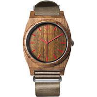 orologio solo tempo donna Ab Aeterno Horizon JR_C_SAN20