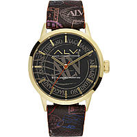 orologio solo tempo donna ALV Alviero Martini ALV0047
