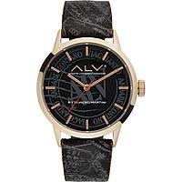 orologio solo tempo donna ALV Alviero Martini ALV0048