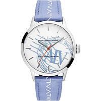 orologio solo tempo donna ALV Alviero Martini ALV0050