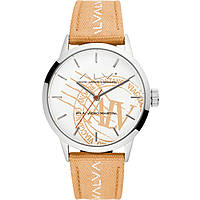 orologio solo tempo donna ALV Alviero Martini ALV0054