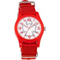 orologio solo tempo donna Amen Angelo di Dio WSAD8