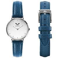 orologio solo tempo donna Barbosa Basic 07SLBI-14SP183