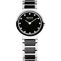 orologio solo tempo donna Bering Ceramic 10725-742