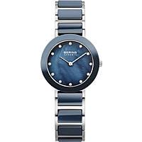 orologio solo tempo donna Bering Ceramic 11429-787