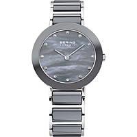 orologio solo tempo donna Bering Ceramic 11429-789