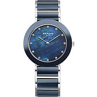 orologio solo tempo donna Bering Ceramic 11435-787