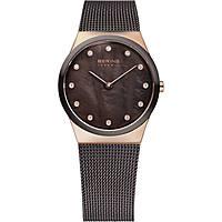 orologio solo tempo donna Bering Ceramic 32230-262