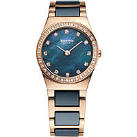 orologio solo tempo donna Bering Ceramic 32426-767