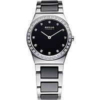 orologio solo tempo donna Bering Ceramic 32430-742