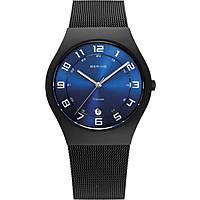 orologio solo tempo donna Bering Classic 11937-227