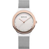 orologio solo tempo donna Bering Classic 12934-060