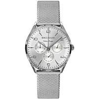 orologio solo tempo donna Boccadamo 1960 WA010
